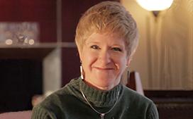 Dr. Fran Meredith, Internist, testimonial about Vital Plan