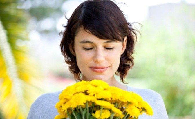 Understanding Allergic Reactions | Vital Plan