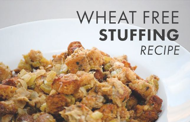 stuffing-featured