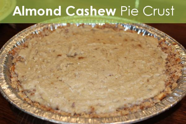 Homemade Gluten-Free Pie Crust Recipe | Vital Plan