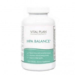 HPA Balance