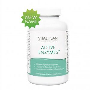 Active Enzymes 300x300_new name