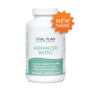 advanced biotic 250x250-01