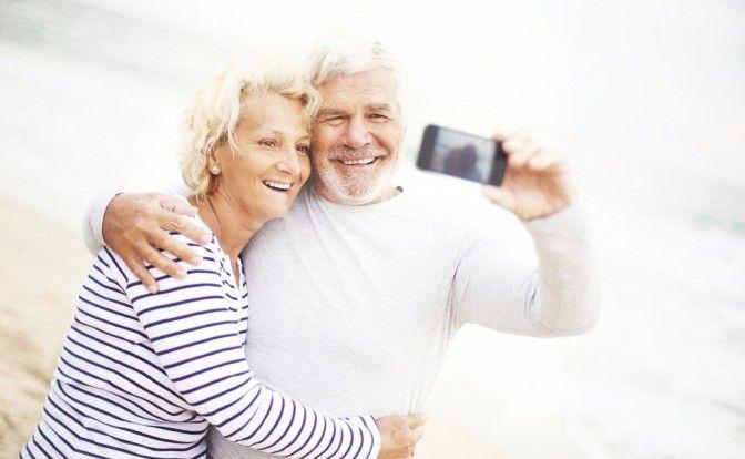 reduce symptoms of menopause