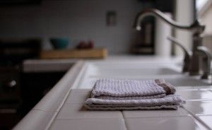 tips for detoxing your home