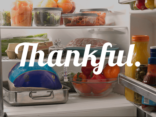 Tips for a Healthful Thanksgiving | Vital Plan