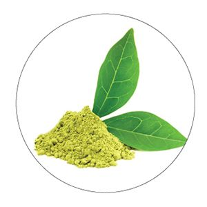 HPA Balance ingredient Theakalm