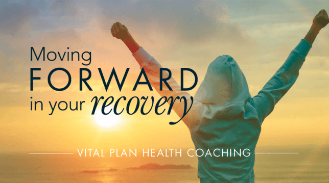 vital-plan-health-coach