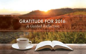 2016 Gratitide Header-03