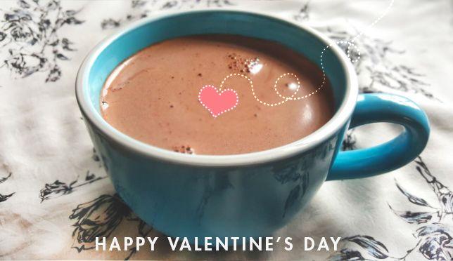 Hot Cocoa with Coconut Sugar | Vital Plan