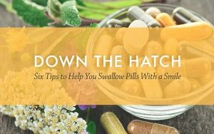 doen the hatch blog header