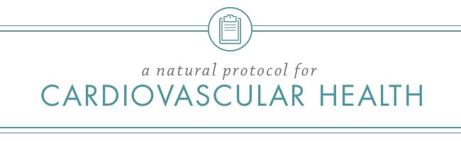 Cardiovascular Protocol