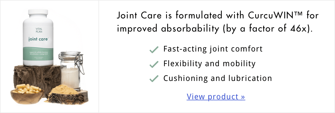 joint-care-ad-3