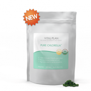 Pure_Chlorella_New
