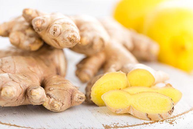 The Impressive Health Benefits of Bitter Foods | Vital Plan