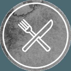 System Disruptor_unnatural diet