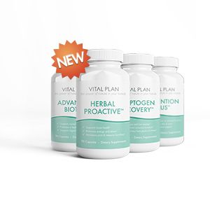 Daily Vitality Kit Product Shot