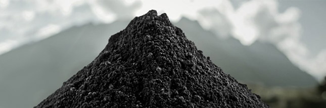 Shilajit: Uses, Benefits, Side Effects | Vital Plan